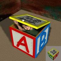 toybox.zip