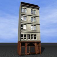 building33_c4d.zip