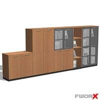 Cabinet office025_max.ZIP
