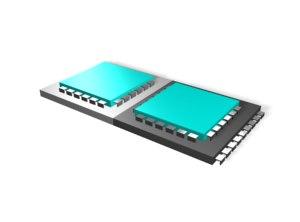 chip board max