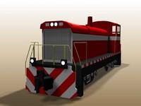 locomotive.max.ZIP