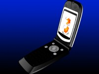 3gsm cell phone max