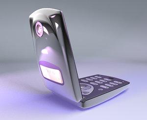 camera flip phone ma