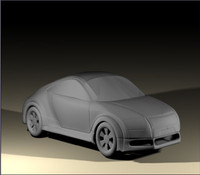 sportcar1.zip