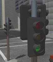 Traffic Lights.zip