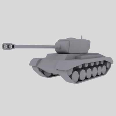 mod battlefield 3d max