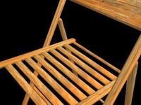fold chair.max