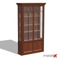 Cabinet display041_max.ZIP