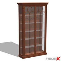 Cabinet display042_max.ZIP