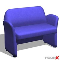Chair easy006_max.ZIP