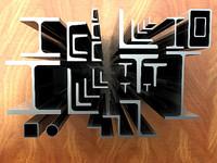 metal-profiles-01-1-3-4.c4d