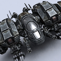 Sci-Fi_Dropship-DS-04.zip