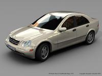 Mercedes_C_Class.rar