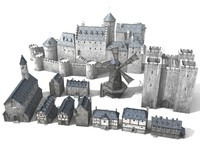 medievalbuildingcollection1