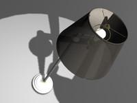 standing lamp t.kar.zip