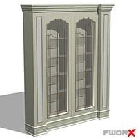 Cabinet display048_max.ZIP
