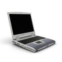 Sagar laptop.zip