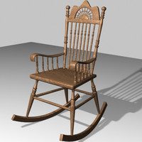 Rocking-Chair03.zip