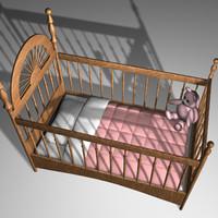 Crib.zip