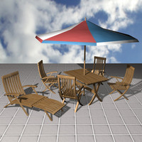 GardenFurniture.zip