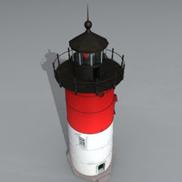 lighthouse.max.zip