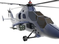 eurocopter tiger uht.max