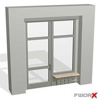 Window005_max.ZIP