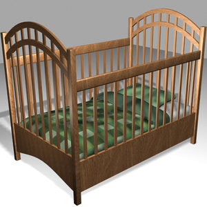 crib pillow comforter max