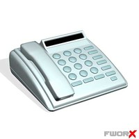 telephone max free