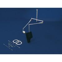3d model angio equipment