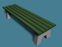 bench323.max