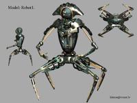 robots1.zip