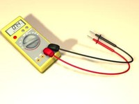 MultiMeter.zip