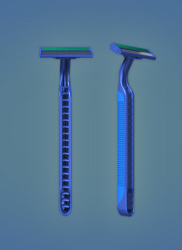lightwave gillette