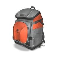 backpack.zip