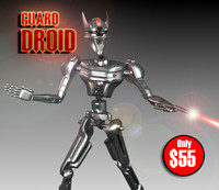 Guard Droid.zip