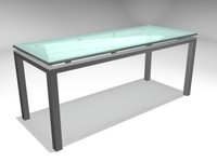 tavola table max free