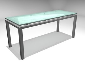 tavola table max free