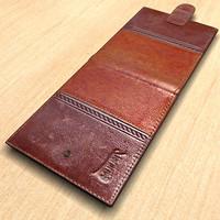 wallet.zip