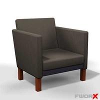 Armchair030_max