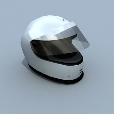 max helm racing drivers