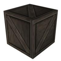 Crate_1.zip