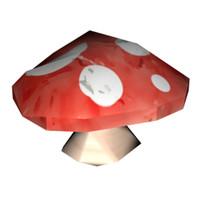 Mushroom.zip