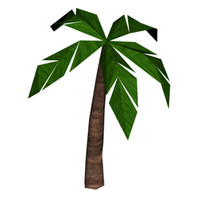 Palm_Tree.zip
