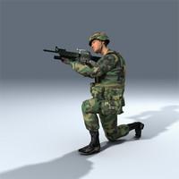 US Ranger.zip