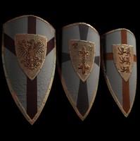 shields max