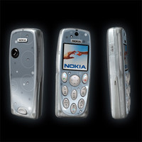 Nokia3200_LW.zip