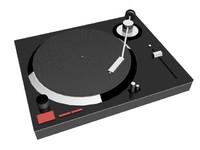 record player max