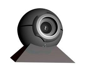 web camera 3ds