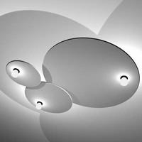lamp.max